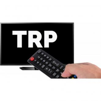 https://www.indiantelevision.com/sites/default/files/styles/330x330/public/images/tv-images/2021/03/01/tpr.jpg?itok=ZpfJ7mky