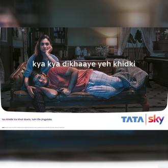 https://www.indiantelevision.com/sites/default/files/styles/330x330/public/images/tv-images/2021/03/02/tata.jpg?itok=2rHpxE5F