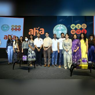 https://www.indiantelevision.com/sites/default/files/styles/330x330/public/images/tv-images/2021/04/10/img_10042021_175746_800_x_800_pixel.jpg?itok=xSYW_mvP