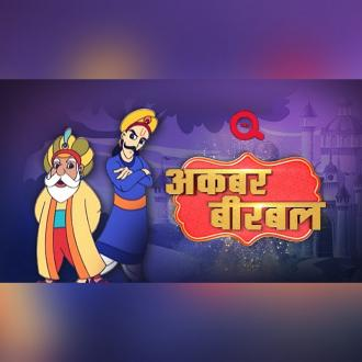 https://india.indiantelevision.com/sites/default/files/styles/330x330/public/images/tv-images/2021/04/19/img_19042021_185601_800_x_800_pixel.jpg?itok=q4bTTzIf