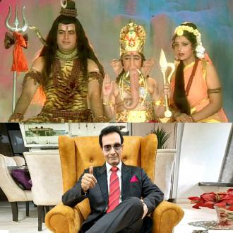 https://www.indiantelevision.com/sites/default/files/styles/330x330/public/images/tv-images/2021/06/16/shree-ganesh.jpg?itok=FcJHkMH2