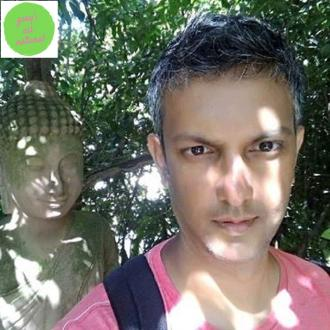 https://www.indiantelevision.com/sites/default/files/styles/330x330/public/images/tv-images/2021/07/30/bb.jpg?itok=-dt2wCI3