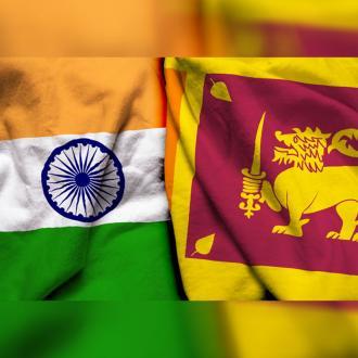 https://www.indiantelevision.com/sites/default/files/styles/330x330/public/images/tv-images/2021/07/30/indvssri.jpg?itok=ZtZ_gCaU