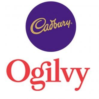 https://www.indiantelevision.com/sites/default/files/styles/330x330/public/images/tv-images/2021/09/17/cadbury.jpg?itok=F-PTsXut