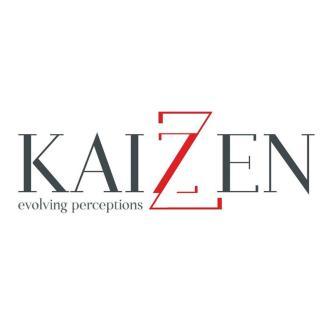 https://www.indiantelevision.com/sites/default/files/styles/330x330/public/images/tv-images/2021/10/15/kaizzen-800.jpg?itok=Ozb3QhLu