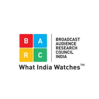 https://www.indiantelevision.com/sites/default/files/styles/330x330/public/images/tv-images/2021/10/18/barc-new.jpg?itok=uab6ZkbD