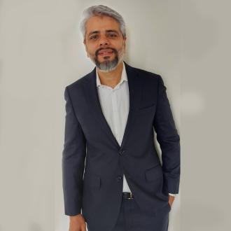 https://www.indiantelevision.com/sites/default/files/styles/330x330/public/images/tv-images/2021/10/21/shams-jasani.jpg?itok=avp2fw8p