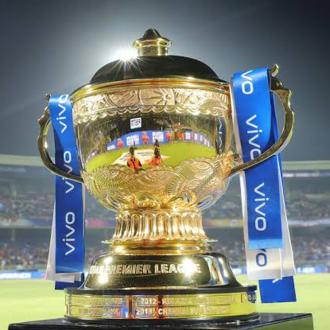 https://www.indiantelevision.com/sites/default/files/styles/330x330/public/images/tv-images/2021/10/25/ipl.jpg?itok=shEawQHy