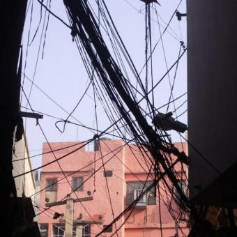 https://www.indiantelevision.com/sites/default/files/styles/340x340/public/images/cable_tv_images/2014/01/12/01.jpg?itok=CIGhtjfl