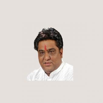 https://www.indiantelevision.com/sites/default/files/styles/340x340/public/images/cable_tv_images/2014/02/20/Gujarat%20MSO.jpg?itok=Hzj738sp
