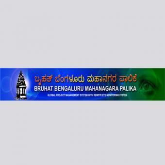 https://www.indiantelevision.com/sites/default/files/styles/340x340/public/images/cable_tv_images/2014/02/21/bbmp.jpg?itok=lEu82r8s