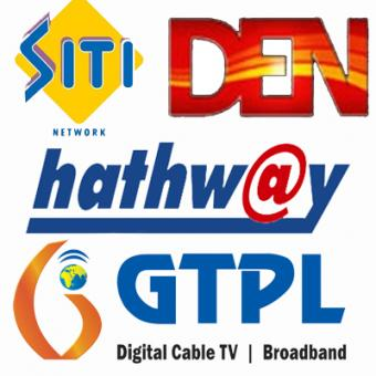 https://www.indiantelevision.com/sites/default/files/styles/340x340/public/images/cable_tv_images/2014/03/01/networks_logo_gtpl.jpg?itok=gvSJTsMv