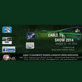 http://www.indiantelevision.com/sites/default/files/styles/340x340/public/images/cable_tv_images/2014/03/11/kolkata.jpg?itok=quZuGWNo