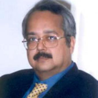 http://www.indiantelevision.com/sites/default/files/styles/340x340/public/images/cable_tv_images/2014/04/26/Ravi%20Mansukhani.jpg?itok=EkPbNwyX