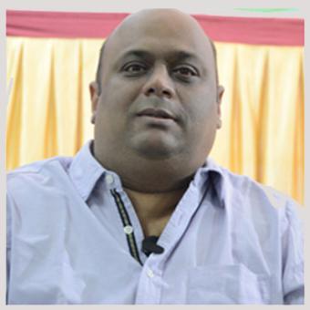 http://www.indiantelevision.com/sites/default/files/styles/340x340/public/images/cable_tv_images/2014/05/02/arvind%20prabhoo_0.JPG?itok=-ls_-riZ