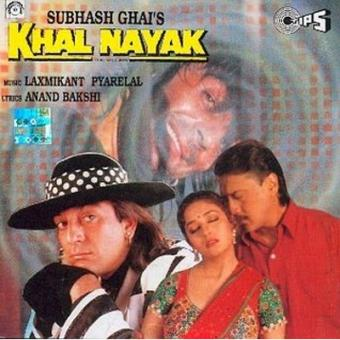 https://www.indiantelevision.com/sites/default/files/styles/340x340/public/images/cable_tv_images/2014/08/08/khalnayak.jpg?itok=aQaweXCD