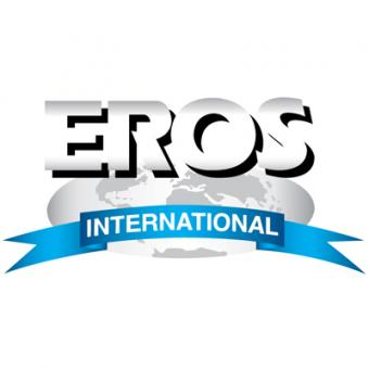 https://www.indiantelevision.com/sites/default/files/styles/340x340/public/images/cable_tv_images/2014/09/03/Eros.jpg?itok=s73RMkpF