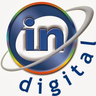 https://www.indiantelevision.com/sites/default/files/styles/340x340/public/images/cable_tv_images/2014/09/09/indigital.jpg?itok=rQxHaTEH