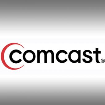 https://www.indiantelevision.com/sites/default/files/styles/340x340/public/images/cable_tv_images/2014/10/27/comcast_logo.jpg?itok=ikE3oOd8