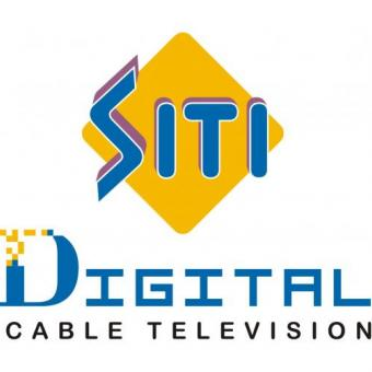 https://www.indiantelevision.com/sites/default/files/styles/340x340/public/images/cable_tv_images/2015/03/10/SITI_Digital_Cable_Television.jpg?itok=Q2P9W5HB