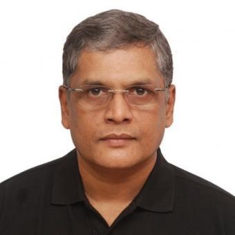 https://www.indiantelevision.com/sites/default/files/styles/340x340/public/images/cable_tv_images/2015/03/26/Jagdish-Kumar.jpg?itok=Mwx4fQk9