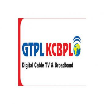 https://www.indiantelevision.com/sites/default/files/styles/340x340/public/images/cable_tv_images/2015/04/11/cable%20mso%201.jpg?itok=Bj_XYRbe