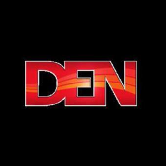 https://www.indiantelevision.com/sites/default/files/styles/340x340/public/images/cable_tv_images/2015/05/12/den.jpg?itok=maIeENtn