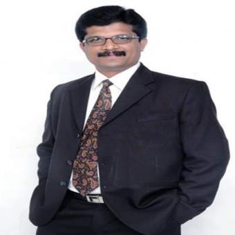 https://www.indiantelevision.com/sites/default/files/styles/340x340/public/images/cable_tv_images/2015/06/02/cable%20ppl.jpg?itok=K6Bk3cuw