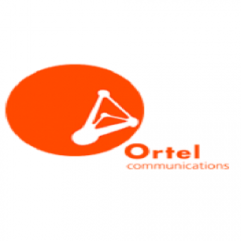 https://www.indiantelevision.com/sites/default/files/styles/340x340/public/images/cable_tv_images/2015/06/23/ortell.png?itok=KbT5CI26