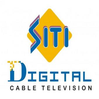 https://www.indiantelevision.com/sites/default/files/styles/340x340/public/images/cable_tv_images/2015/07/02/SITI_Digital_Cable_Television_0.jpg?itok=UA8mhWLM