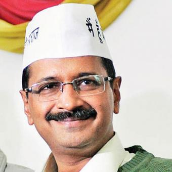 https://www.indiantelevision.com/sites/default/files/styles/340x340/public/images/cable_tv_images/2015/07/06/224699-kejriwal07.jpg?itok=qFdyUgY1