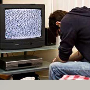 http://www.indiantelevision.com/sites/default/files/styles/340x340/public/images/cable_tv_images/2015/09/09/a_2.jpg?itok=OZ_qtXxg