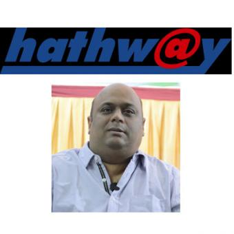 https://www.indiantelevision.com/sites/default/files/styles/340x340/public/images/cable_tv_images/2015/09/10/Untitled-1_2.jpg?itok=tXJjh2_D