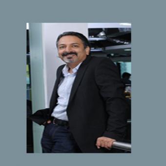 https://www.indiantelevision.com/sites/default/files/styles/340x340/public/images/cable_tv_images/2015/11/13/Anuj%20Gandhi.jpg?itok=yefbZ8AZ