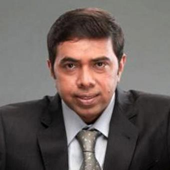 https://www.indiantelevision.com/sites/default/files/styles/340x340/public/images/cable_tv_images/2015/11/13/Nagesh%20Chhabria.jpg?itok=nQSYUaG6