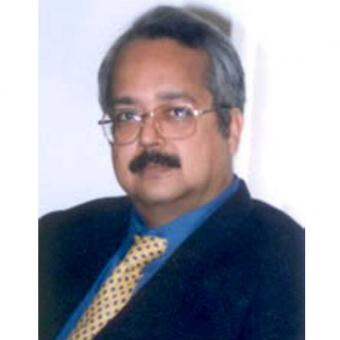 https://www.indiantelevision.com/sites/default/files/styles/340x340/public/images/cable_tv_images/2015/11/26/Ravi%20Mansukhani.jpg?itok=jYOyhOaq