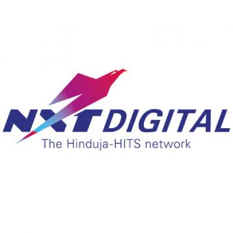 https://www.indiantelevision.com/sites/default/files/styles/340x340/public/images/cable_tv_images/2015/12/15/Nxt_Digital.jpg?itok=k1tVw8nD