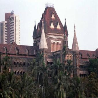 https://www.indiantelevision.com/sites/default/files/styles/340x340/public/images/cable_tv_images/2015/12/28/bombay%20high%20court.jpg?itok=OYyqsoXe