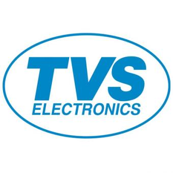 https://www.indiantelevision.com/sites/default/files/styles/340x340/public/images/cable_tv_images/2016/01/06/TVS%20Electronics.jpg?itok=3OM0J-xr