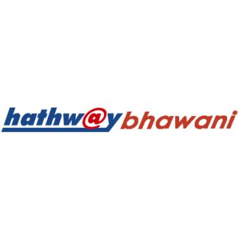 https://www.indiantelevision.com/sites/default/files/styles/340x340/public/images/cable_tv_images/2016/01/22/hathway-bhawani.jpg?itok=QeOTYbXP