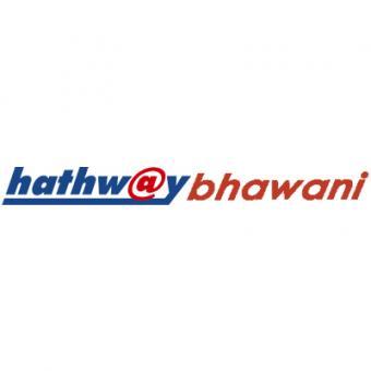 http://www.indiantelevision.com/sites/default/files/styles/340x340/public/images/cable_tv_images/2016/01/22/hathway-bhawani.jpg?itok=g3eszU3E