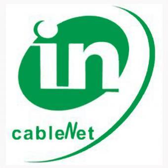 https://www.indiantelevision.com/sites/default/files/styles/340x340/public/images/cable_tv_images/2016/02/09/InCableNet.jpg?itok=3u0ZY_1n