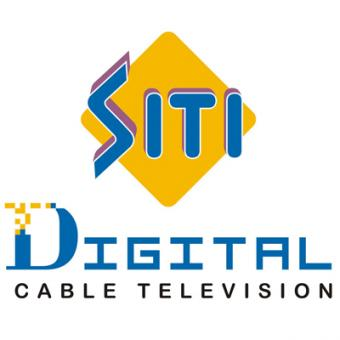 http://www.indiantelevision.com/sites/default/files/styles/340x340/public/images/cable_tv_images/2016/03/16/Siti%20Cable.jpg?itok=Wum3Gg6q