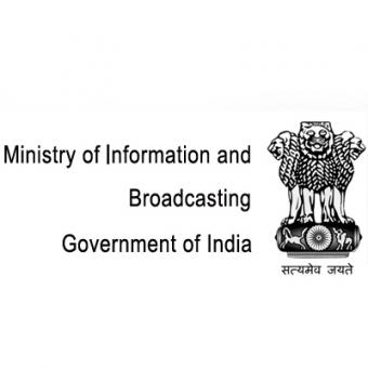 https://www.indiantelevision.com/sites/default/files/styles/340x340/public/images/cable_tv_images/2016/03/29/I%26B%20Ministry.jpg?itok=tE4WHGYW