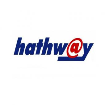 https://www.indiantelevision.com/sites/default/files/styles/340x340/public/images/cable_tv_images/2016/04/25/Hathway.jpg?itok=e4O08peQ