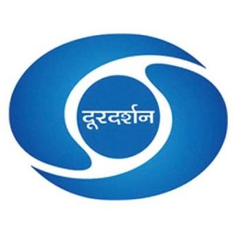https://www.indiantelevision.com/sites/default/files/styles/340x340/public/images/cable_tv_images/2016/04/29/Doordarshan.jpg?itok=weDRpGNX