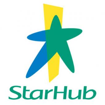 http://www.indiantelevision.com/sites/default/files/styles/340x340/public/images/cndth-images/2013/10/21/starhub.jpg?itok=NUlctHGw