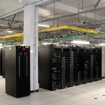 https://www.indiantelevision.com/sites/default/files/styles/340x340/public/images/cndth-images/2013/11/06/cable06.jpg?itok=h6qTiZI3