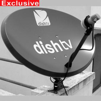 https://www.indiantelevision.com/sites/default/files/styles/340x340/public/images/dth-images/2014/01/15/DISH_TV_Ex.jpg?itok=W67Idq4Y