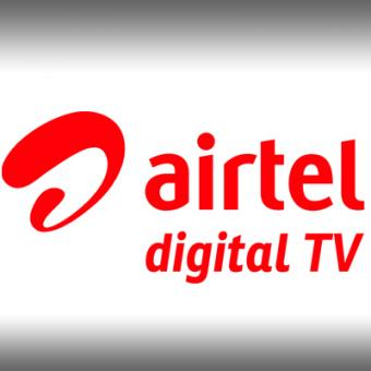 https://www.indiantelevision.com/sites/default/files/styles/340x340/public/images/dth-images/2014/01/29/airtel_logo_0.jpg?itok=UCX7kqdH